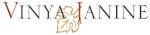 logo_vinyajanine_petit